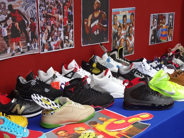 Sneakerheads Brasil: Confira como foi o segundo encontro
