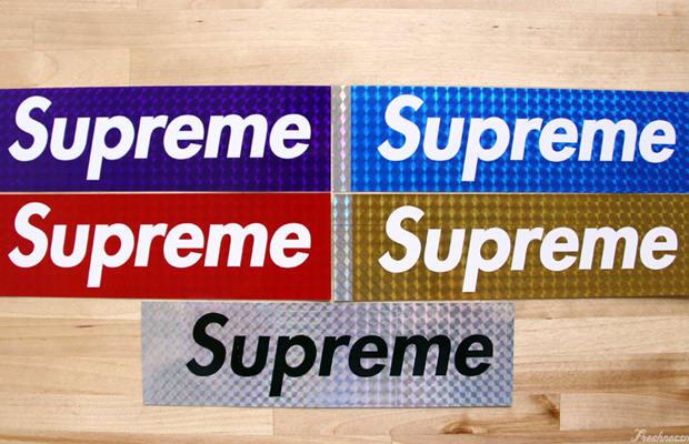 50 coisas supreme 06 - 50 coisas que você não sabia sobre a Supreme