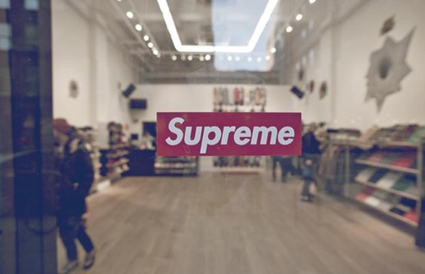 50 coisas supreme 07 - 50 coisas que você não sabia sobre a Supreme