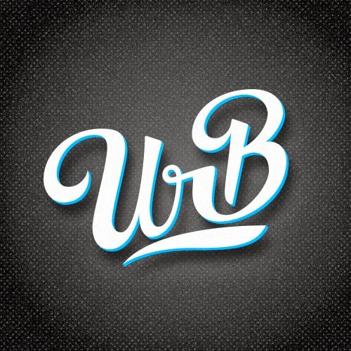 Urb Tradeshow – Evento pioneiro une skate, streetwear e sneakers em SP