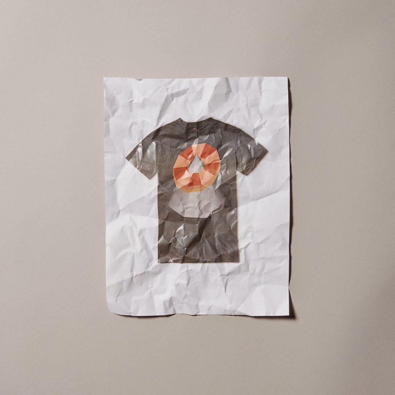 Altamont cria camisetas em parceria com Ben Jones