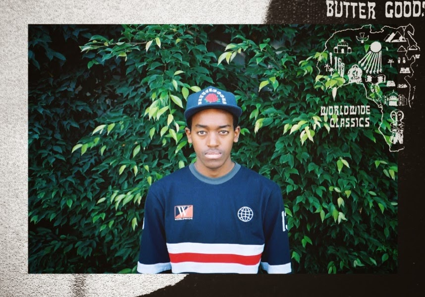 buttergoods inverno 2014 04 - Butter Goods Primavera 2014