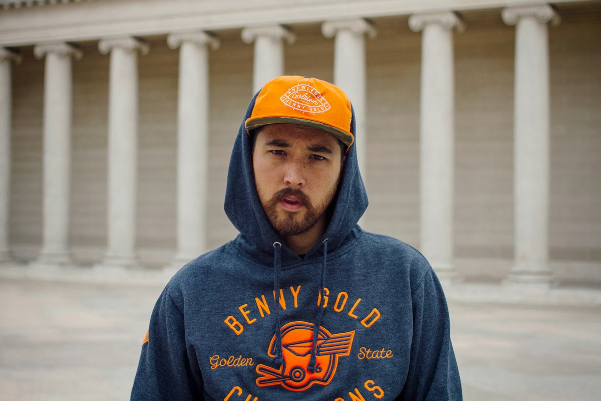 "streetwear brasil benny gold albion 2014 11 - Benny Gold ""Albion"" Inverno 2014"