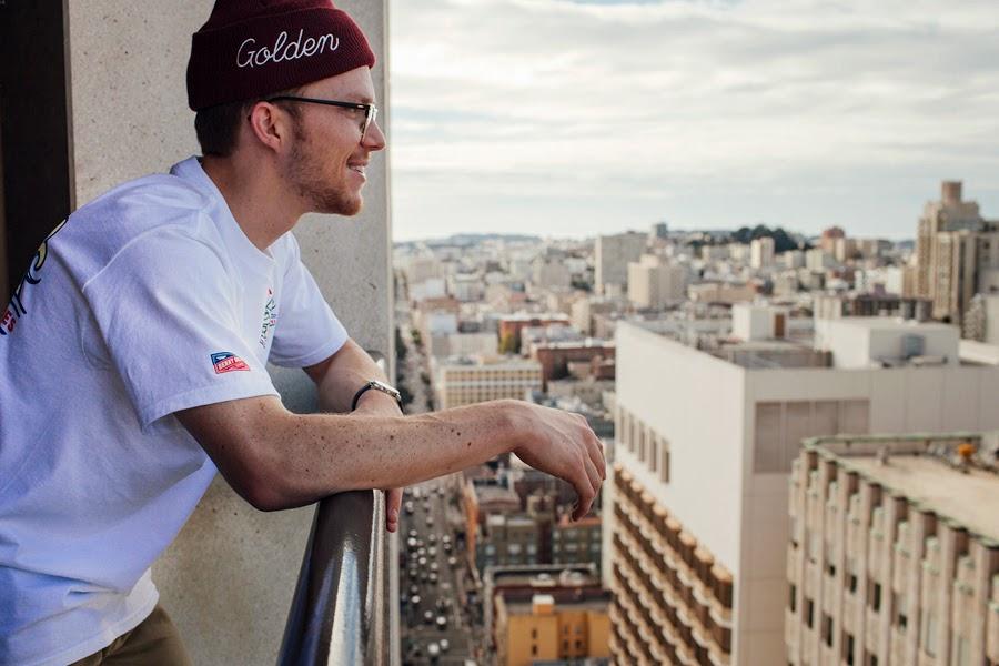 streetwear brasil benny gold hopes 06 - Benny Gold e Hopes Taiwan criam cápsula em conjunto