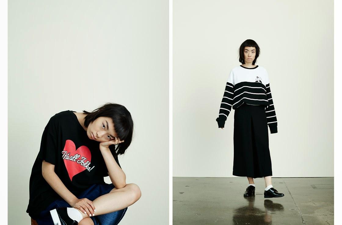 streetwear brasil lazy oaf looney tunes 02 - Lazy Oaf lança coleção cápsula inspirada nos Looney Tunes