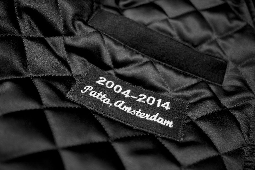 streetwear brasil patta mitchel and ness 2014 05 - Patta x Mitchell & Ness (Coleção cápsula)