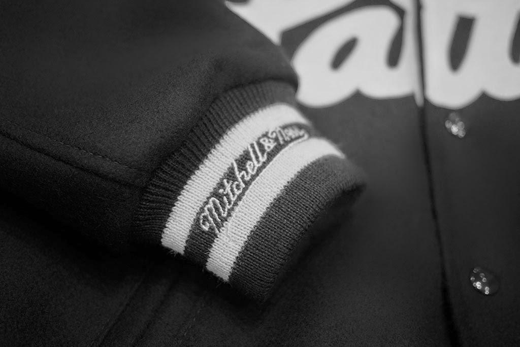streetwear brasil patta mitchel and ness 2014 06 - Patta x Mitchell & Ness (Coleção cápsula)