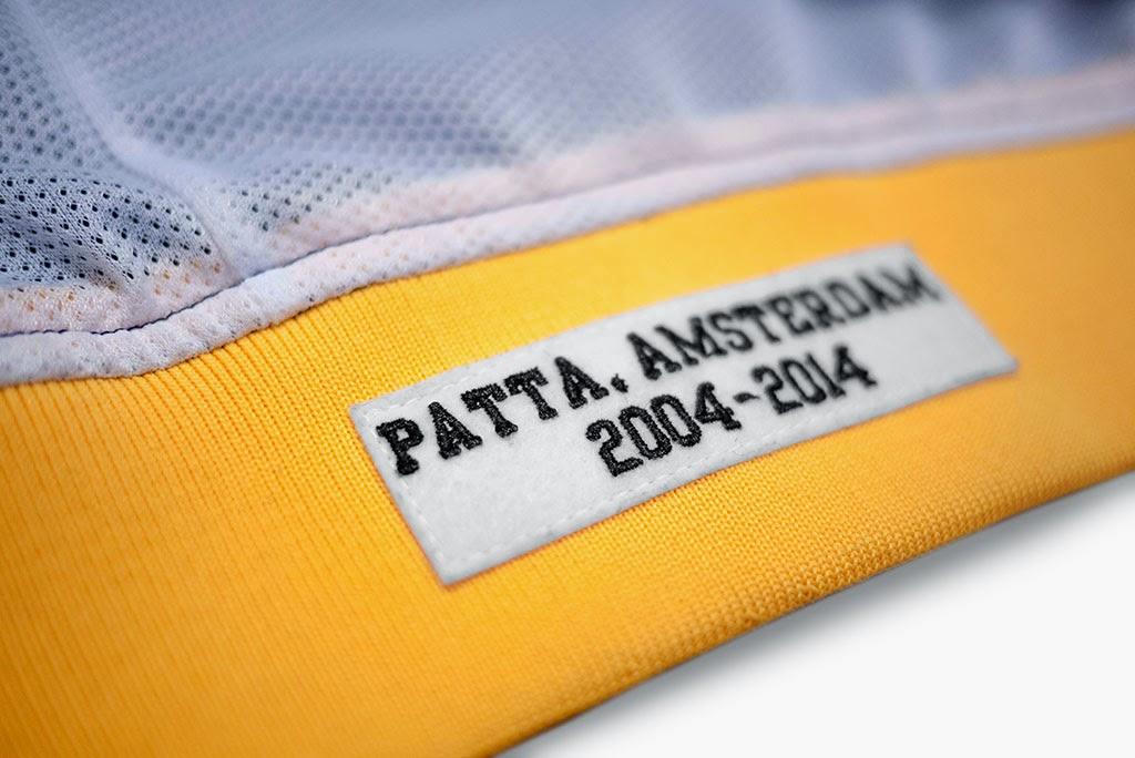 streetwear brasil patta mitchel and ness 2014 09 - Patta x Mitchell & Ness (Coleção cápsula)