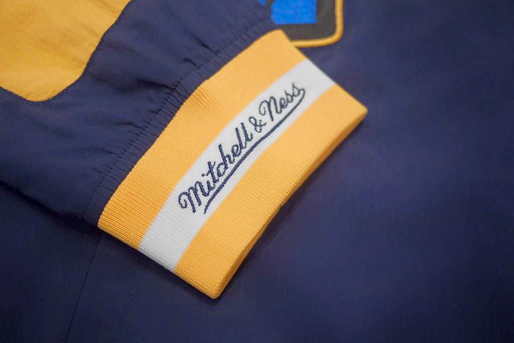 streetwear brasil patta mitchel and ness 2014 10 - Patta x Mitchell & Ness (Coleção cápsula)