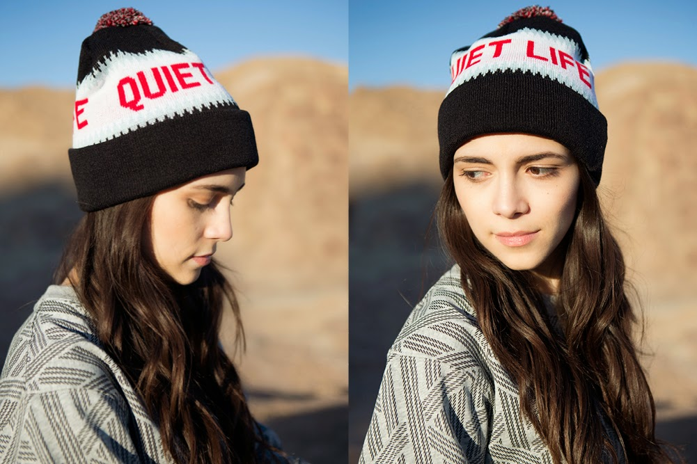 streetwear brasil the quiet life inverno 2014 10 - The Quiet Life Inverno 2014