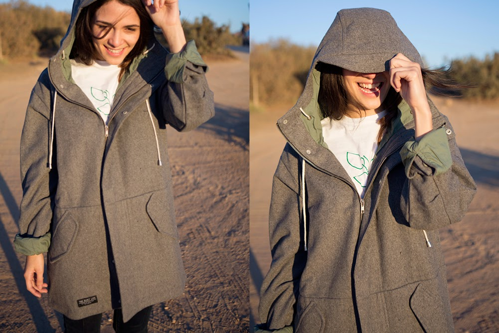 streetwear brasil the quiet life inverno 2014 18 - The Quiet Life Inverno 2014