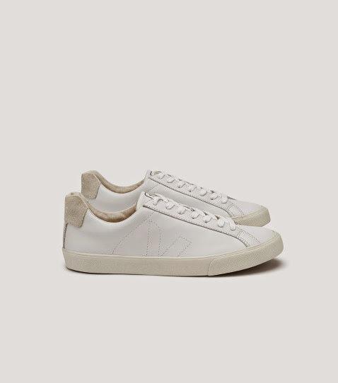 streetwear brasil vert esplar extra white 03 - Vert Esplar Extra White