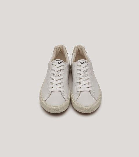 streetwear brasil vert esplar extra white 04 - Vert Esplar Extra White