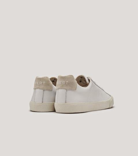 streetwear brasil vert esplar extra white 05 - Vert Esplar Extra White