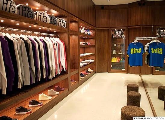 guia de compras ny alife 1 - Guia de compras: Nova Iorque (Parte 1)