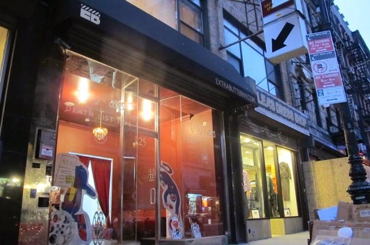 guia de compras ny extra butter 1  - Guia de compras: Nova Iorque (Parte 1)
