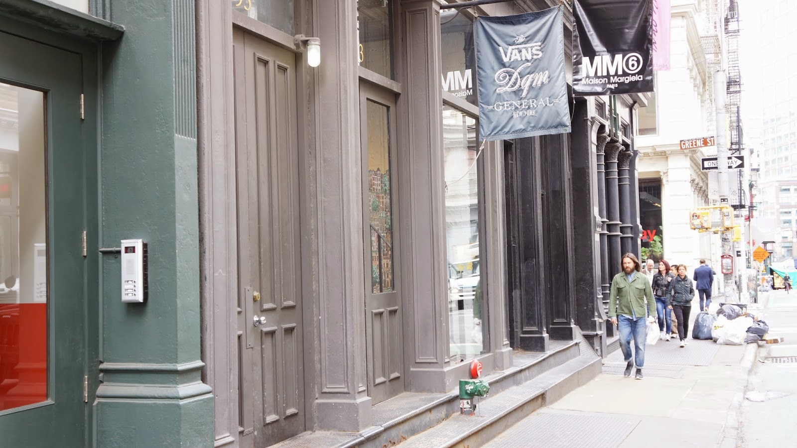 guia de compras nyc DQM 1 - Guia de compras: Nova Iorque (Parte 2)