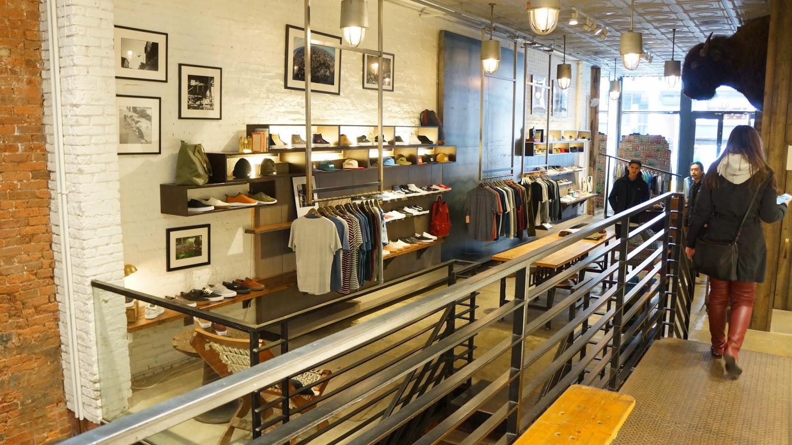 guia de compras nyc DQM 2 - Guia de compras: Nova Iorque (Parte 2)