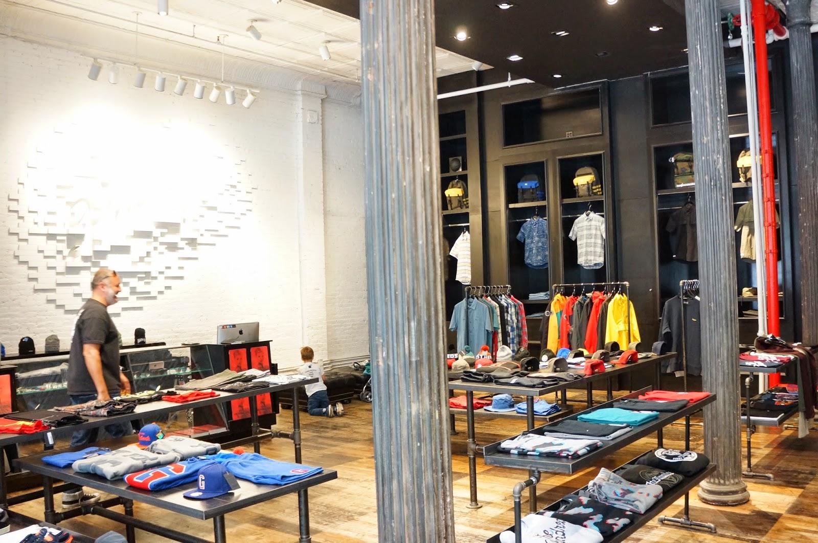 guia de compras nyc the hundreds 2 - Guia de compras: Nova Iorque (Parte 2)