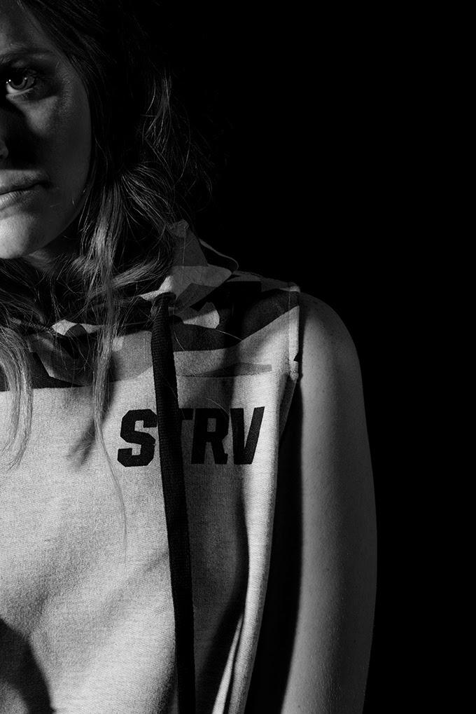 """streetwear brasil storvo inverno 2015 06 - Storvo """"Drizzle Town"""" Inverno 2015"""