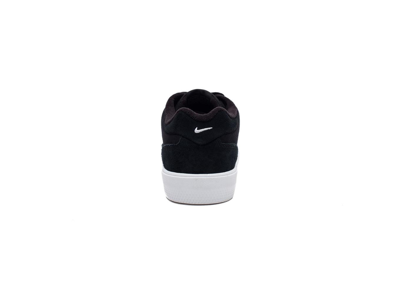 nike sb zoom gts 04 - Nike SB traz modelo dos anos 90 de volta