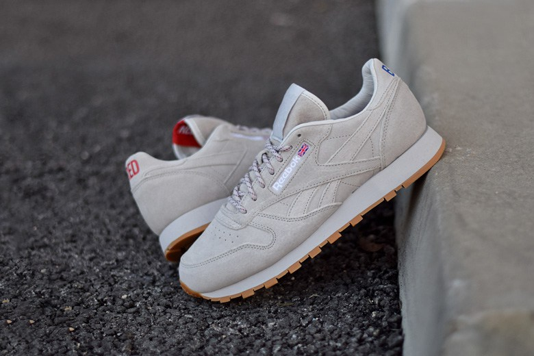 8e3828bd2a5 streetwear brasil reebok kendrick lamar 02 - SneakersBR assina coleção  cápsula para C A