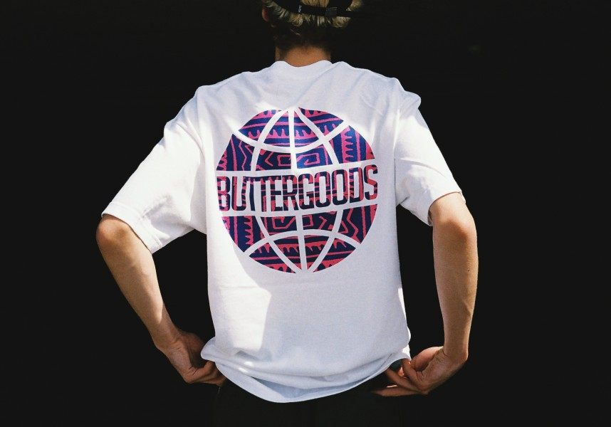 buttergoods outono 2016 09 - Butter Goods se inspira no jazz americano