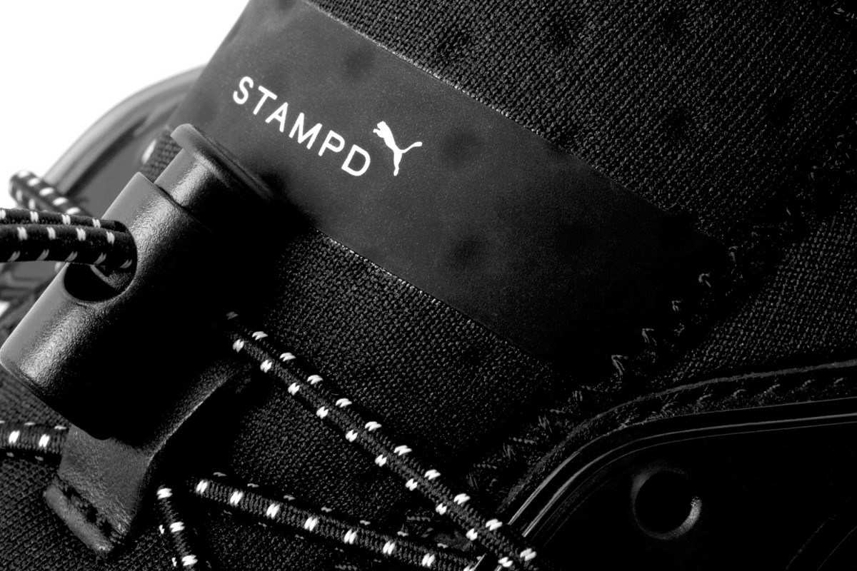 stampd puma 2016 spring summer lookbook 12 - STAMPD x Puma (Primavera/Verão 2016)
