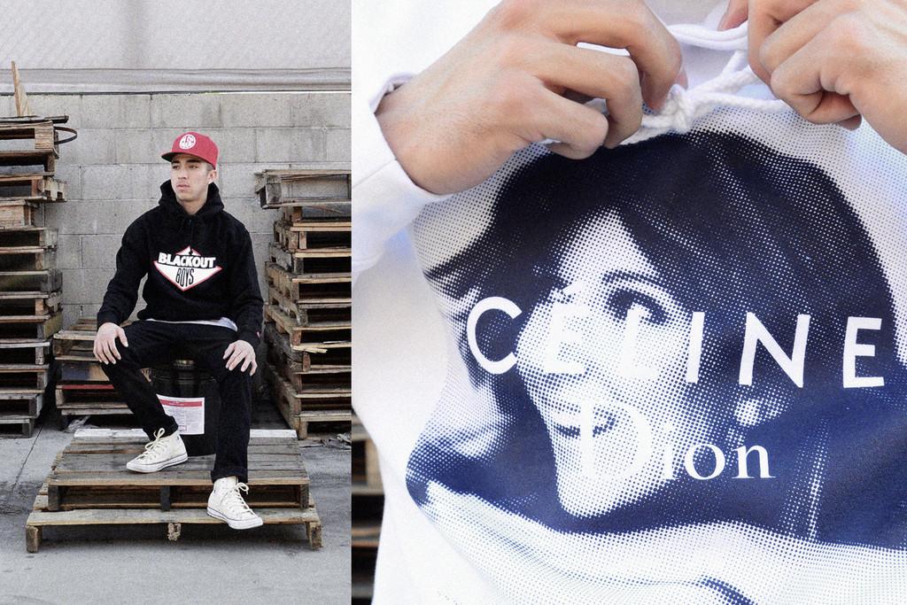streetwear brasil clsc spring 2016 07 - CLSC aposta em slogans bem humorados em nova coleção