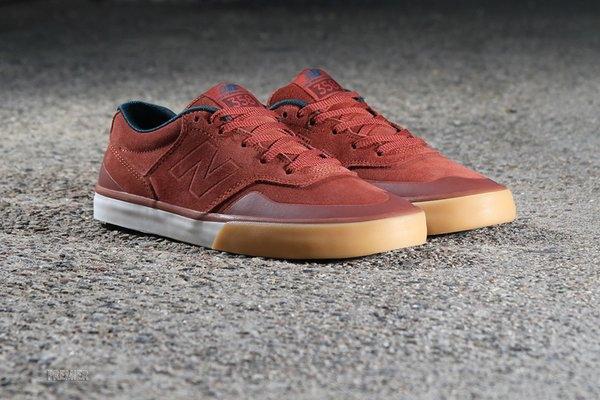 streetwear brasil new balance arto 358 02 - New Balance Numeric lança tênis assinado por Arto Saari