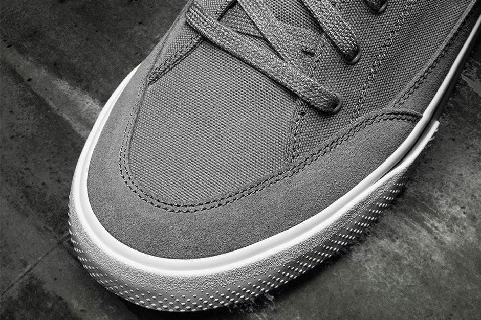 """streetwear brasil nike sb gts cool grey 02 - Nike SB Zoom GTS """"Cool Grey"""""""