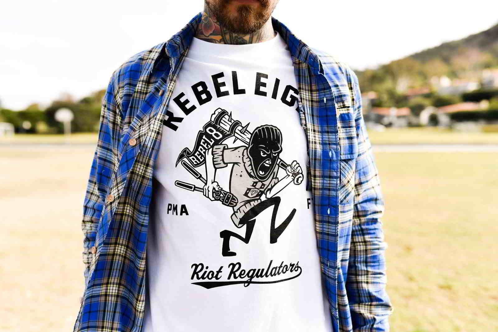 streetwear brasil rebel8 primavera 2016 03 - Estilo dos chicanos influencia Rebel8