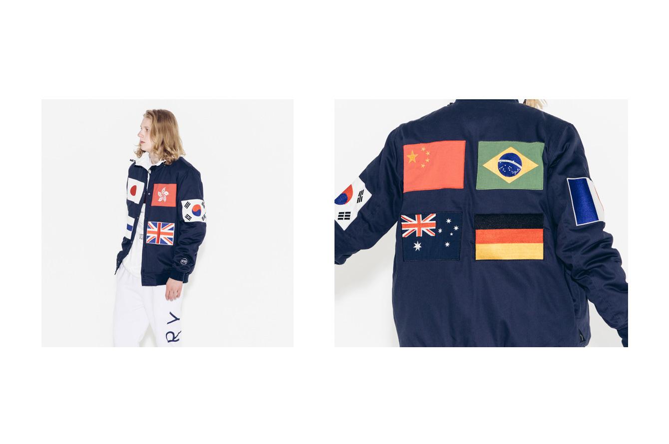"10 deep vctry 2016 streetwear brasil 02 - 10 Deep ""VCTRY"" Primavera 2016"