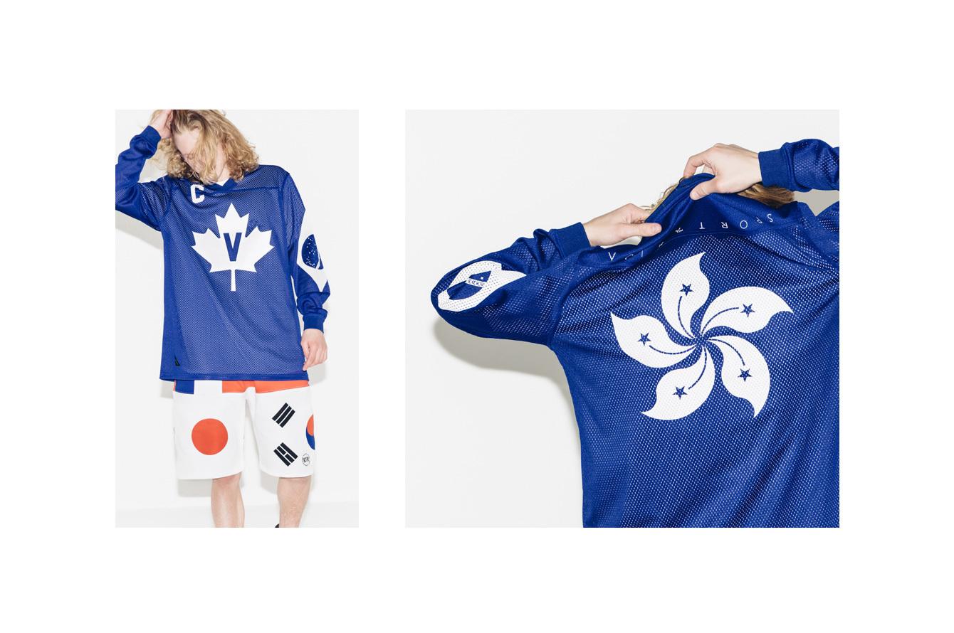 "10 deep vctry 2016 streetwear brasil 03 - 10 Deep ""VCTRY"" Primavera 2016"