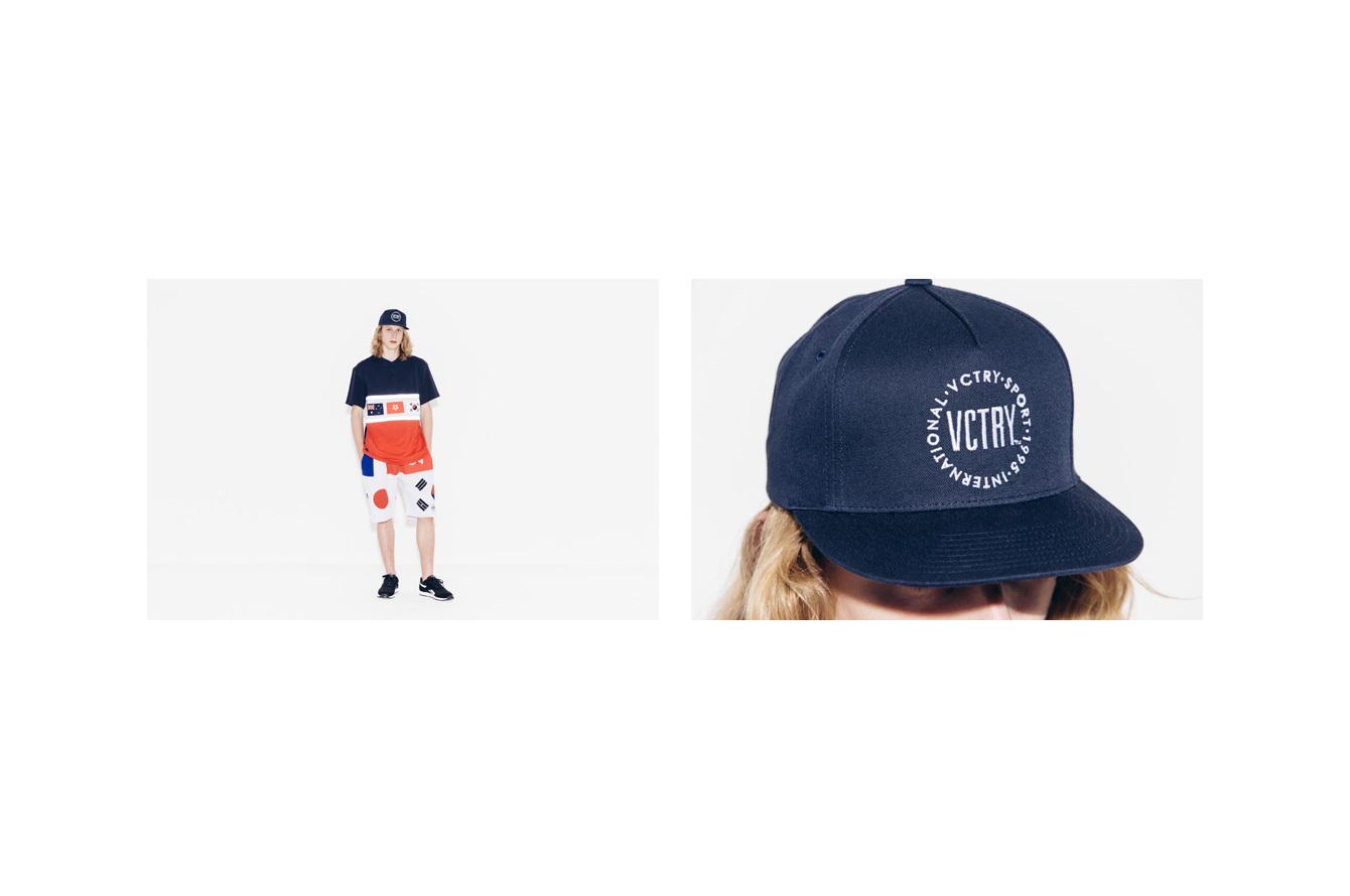 "10 deep vctry 2016 streetwear brasil 07 - 10 Deep ""VCTRY"" Primavera 2016"