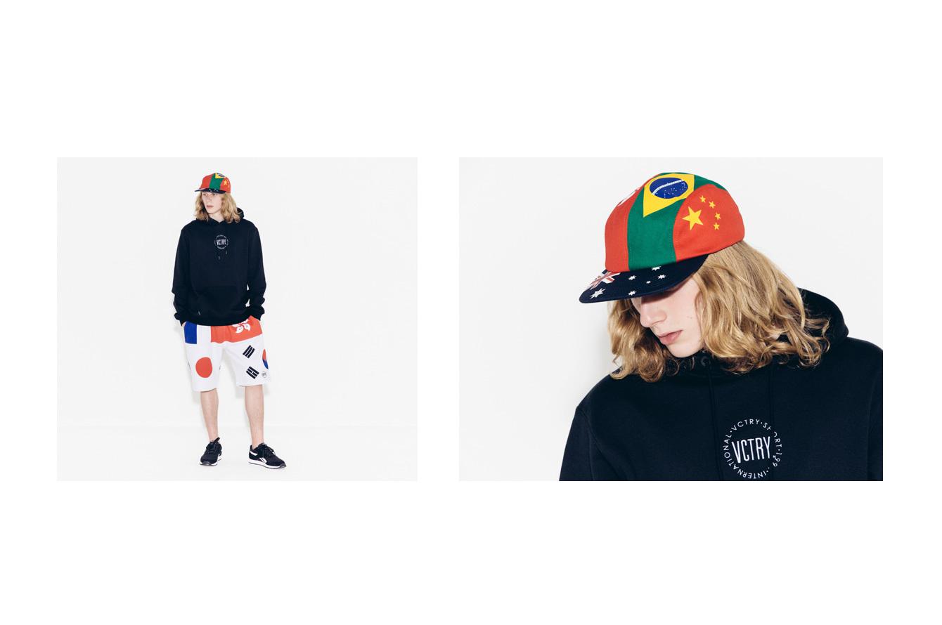 "10 deep vctry 2016 streetwear brasil 11 - 10 Deep ""VCTRY"" Primavera 2016"