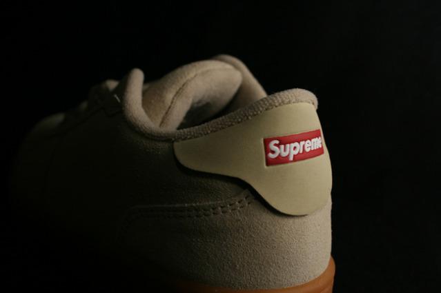 SupremexDCShoes2819992902 - As parcerias secretas da Supreme (Parte 1)