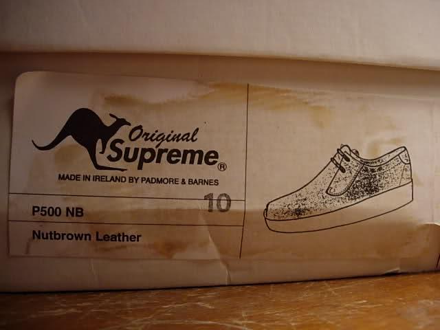SupremexPadmore26Barnes28200129supertalk.superfuture.com  1 - As parcerias secretas da Supreme (Parte 2)