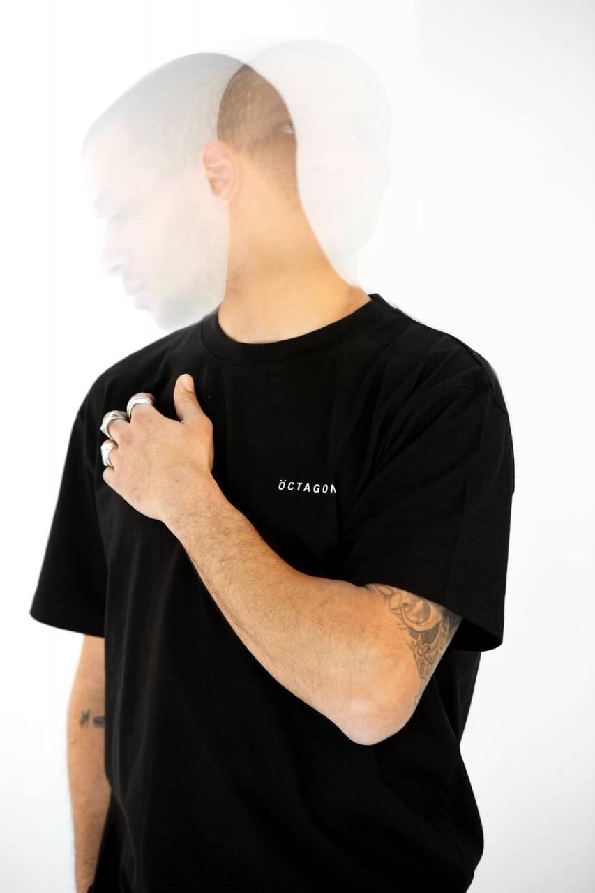 octagon ss16 streetwear brasil 02 - Öctagon mantém estética clean e futurista