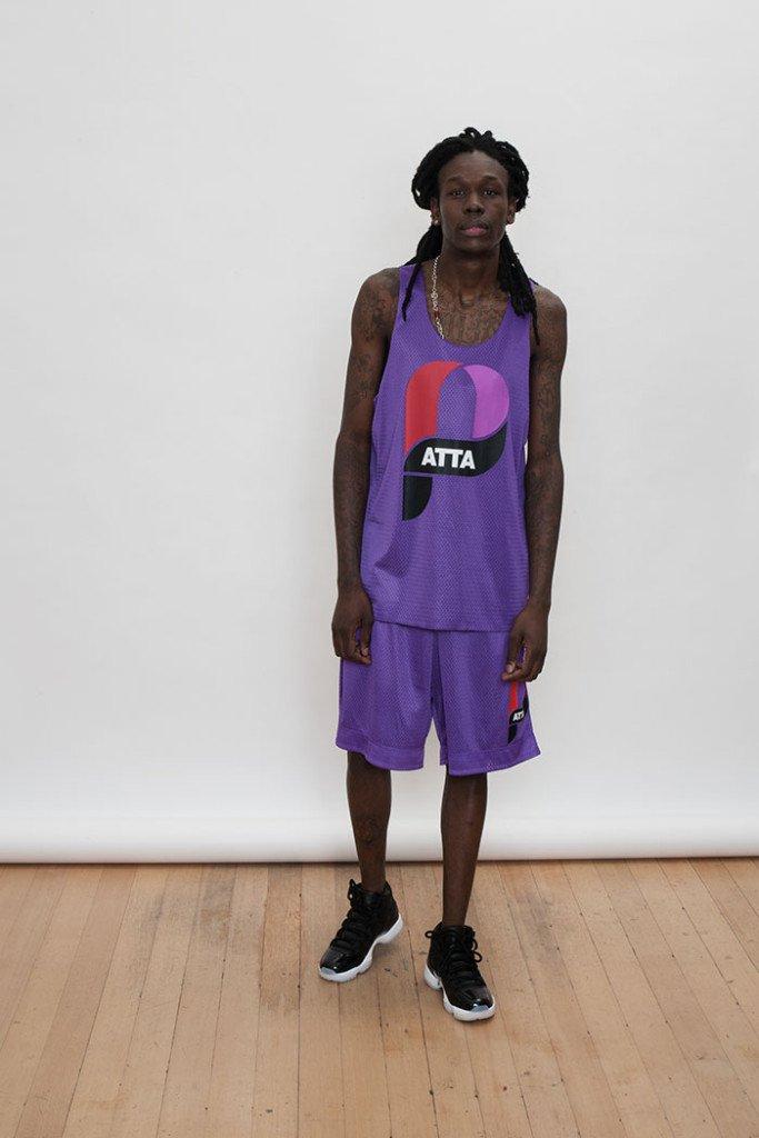 streetwear brasil patta primavera verao 2016 06 - Patta Primavera/Verão 2016