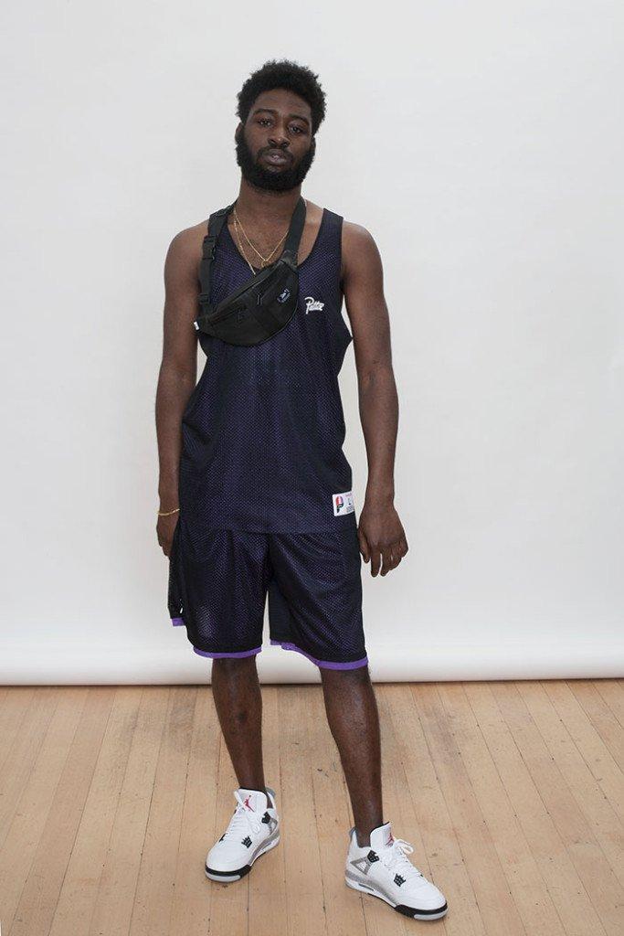 streetwear brasil patta primavera verao 2016 12 - Patta Primavera/Verão 2016