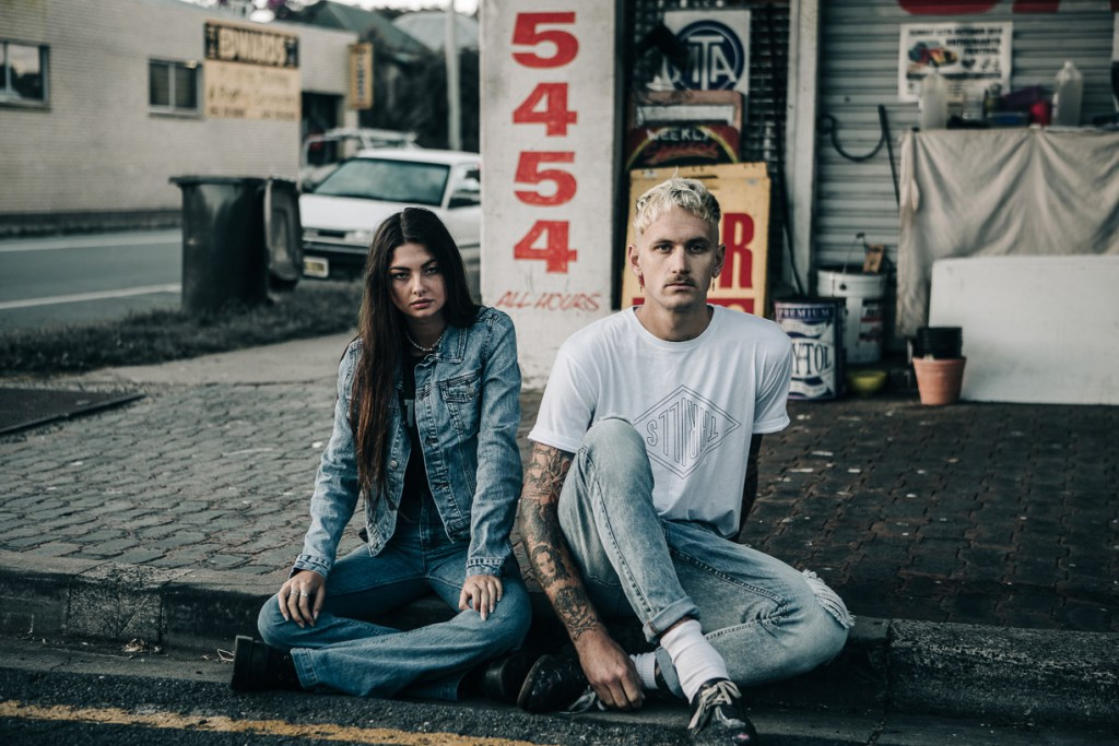 streetwear brasil thrills reckless 11 - Australiana Thrills aposta no básico