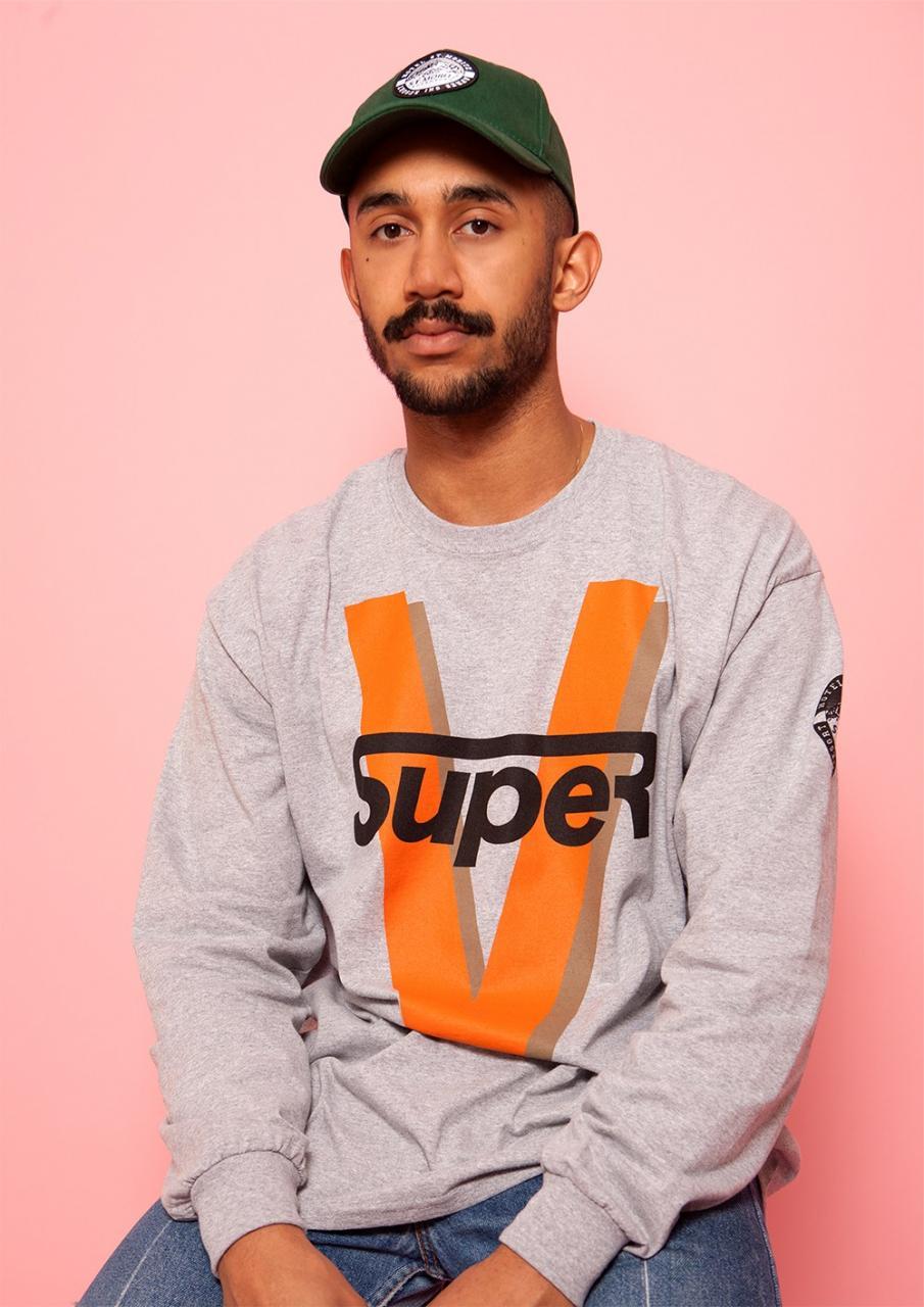 st moritz supersoft lookbook streetwear brasil 06 - St. Moritz Supersoft chega ao mercado com inspirações esportivas
