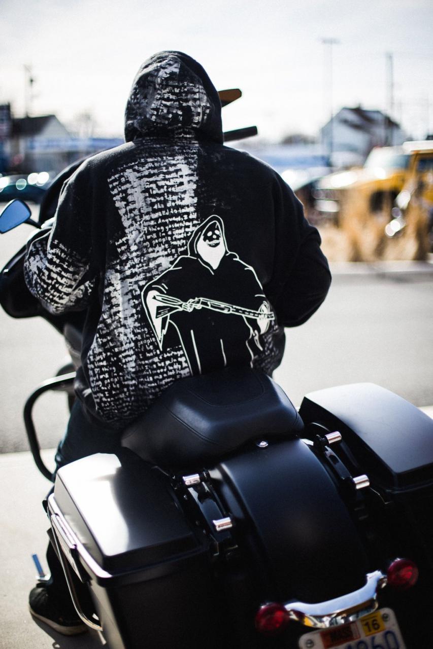 warren lotas streetwear brasil 04 - Gosha Rubchinskiy e Dover Street Market lançam coleção cápsula