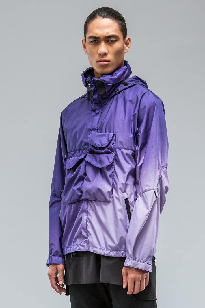 acronym streetwear brasil 12 - O sportswear tecnológico da Acronym