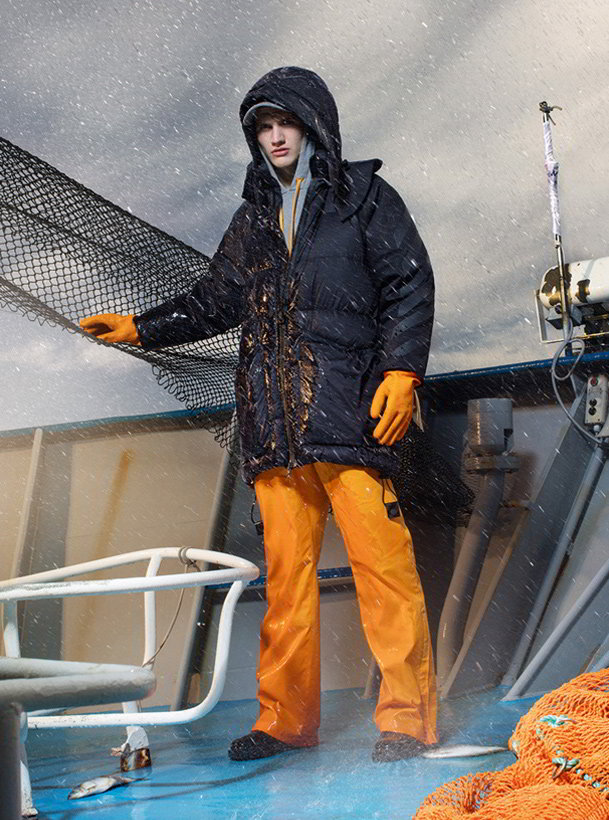 off white moncler o 02 - Off-White e Moncler navegam em mares perigosos