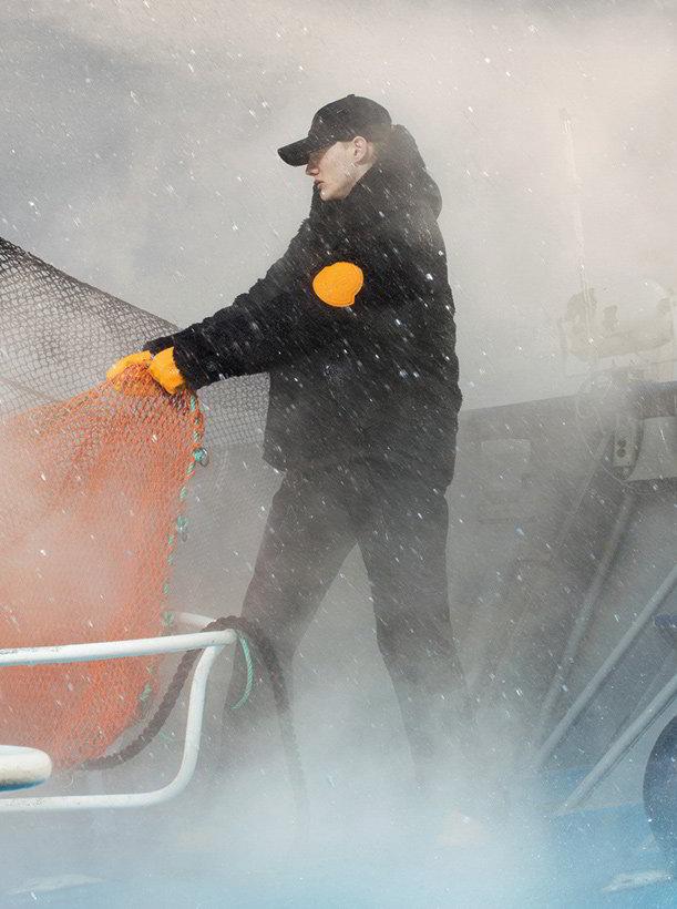 off white moncler o 04 - Off-White e Moncler navegam em mares perigosos