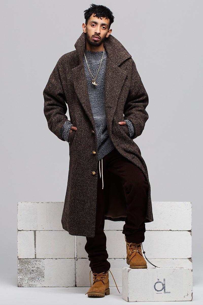 ol new york pv17 02 - O sportswear tecnológico da Acronym