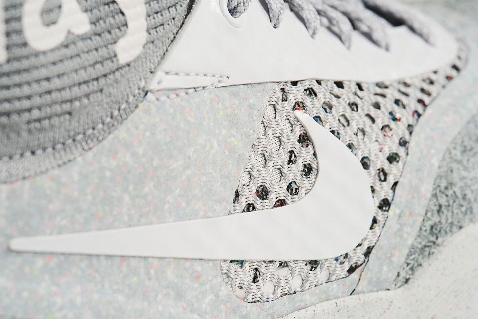 "nike sb soulland 2016 fri day 11 - Nike SB x Soulland ""FRI.day"""