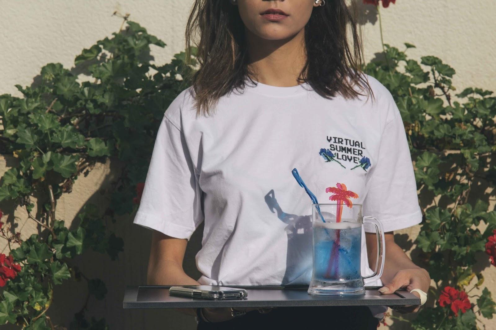 supatramp streetwear brasil 01 - O menswear chicano de Willy Chavarria